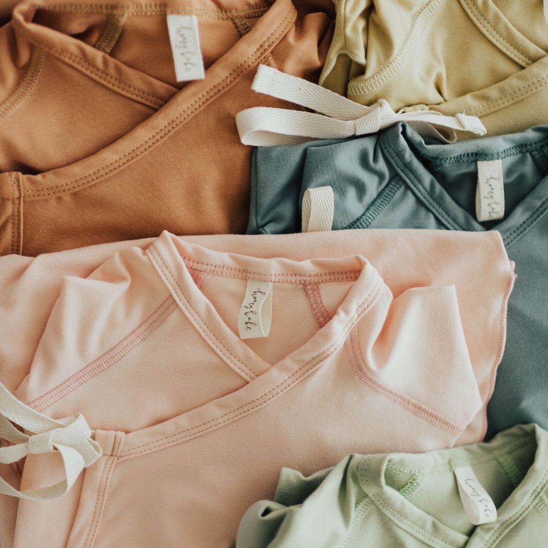 Honey Babe Clothing