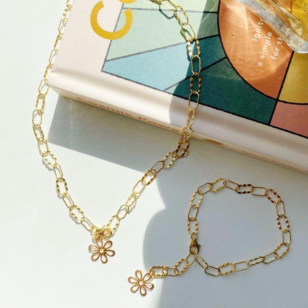 f.y.b jewelry