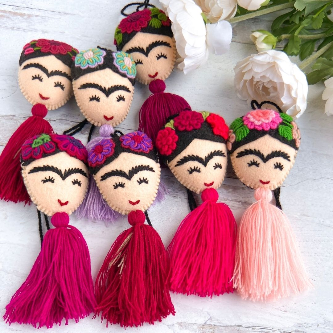 Xula Handmade