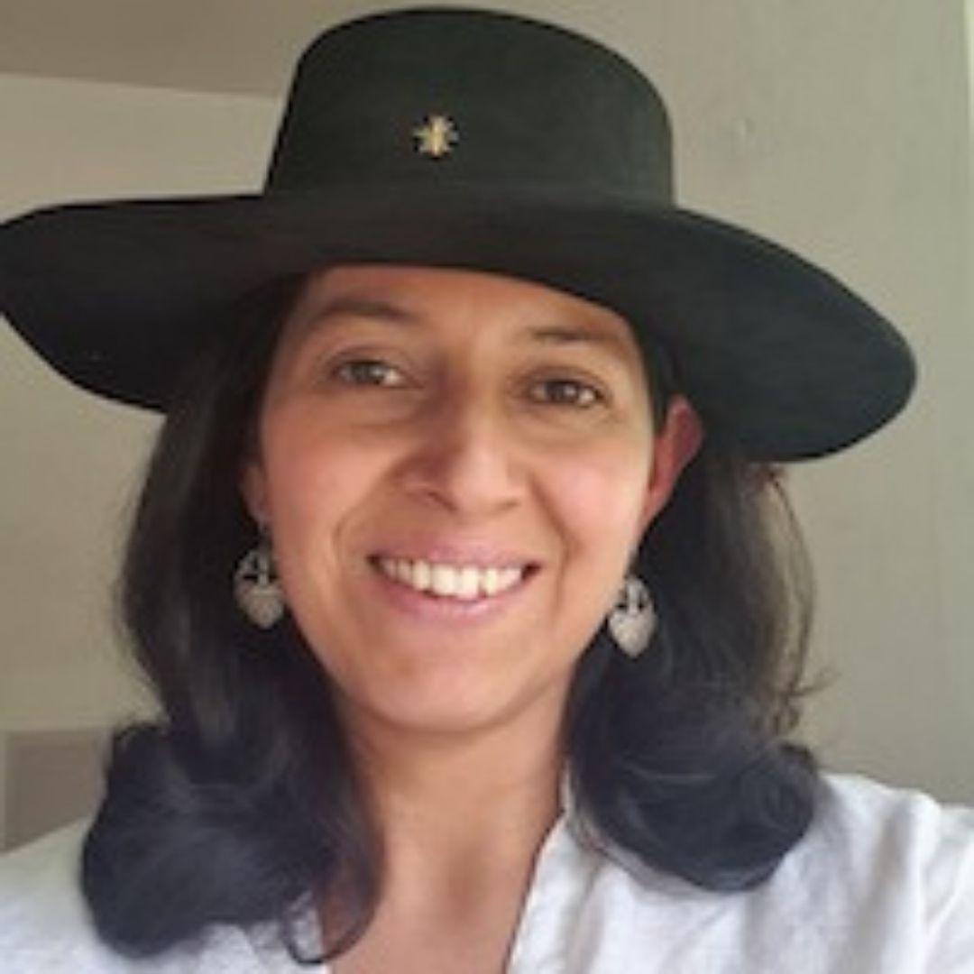 Ana Parra