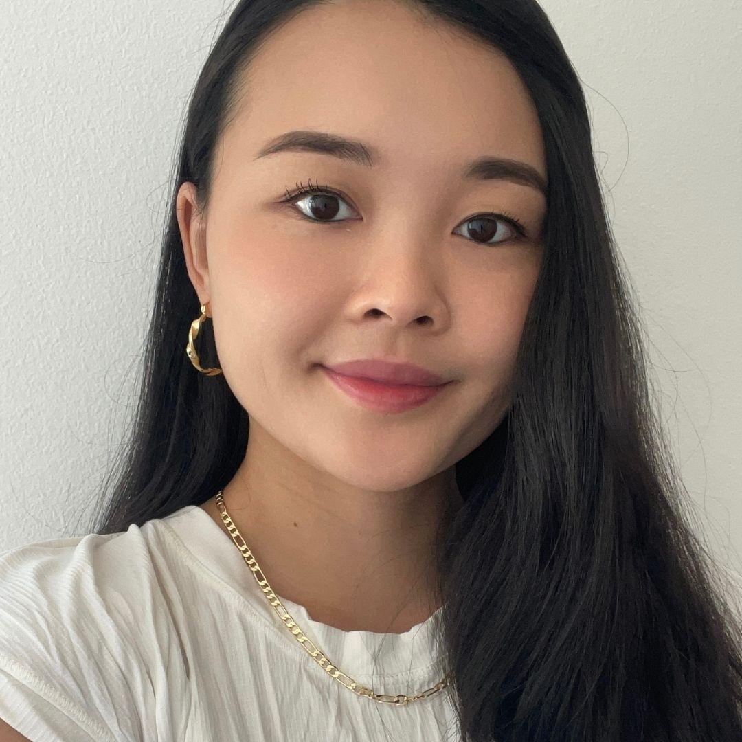 Ilene Ong